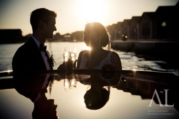 matrimonio-venezia-arsenale