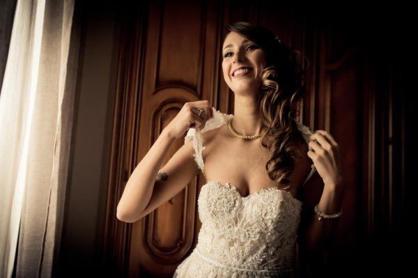 matrimonio-cantine-amistani-ca-bressa-alfonso-lorenzetto-ph-11