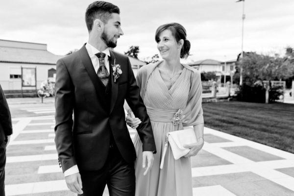 matrimonio-cantine-amistani-ca-bressa-alfonso-lorenzetto-ph-15