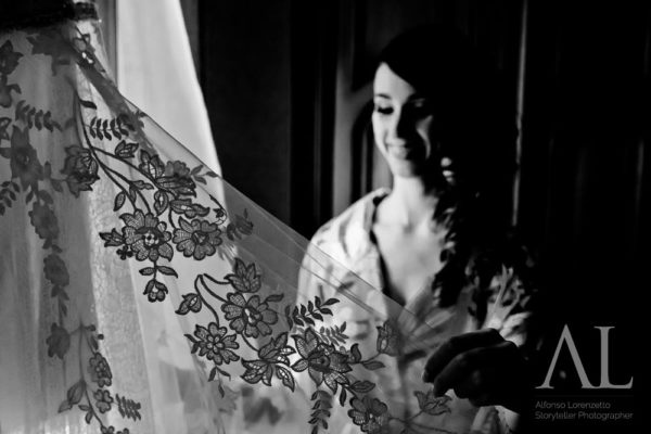 matrimonio-cantine-amistani-ca-bressa-alfonso-lorenzetto-ph-1685