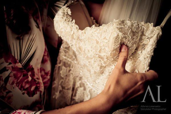 matrimonio-cantine-amistani-ca-bressa-alfonso-lorenzetto-ph-1706