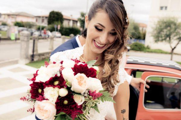 matrimonio-cantine-amistani-ca-bressa-alfonso-lorenzetto-ph-18