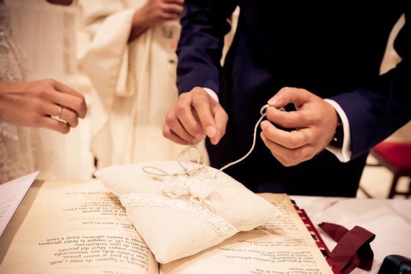 matrimonio-cantine-amistani-ca-bressa-alfonso-lorenzetto-ph-19