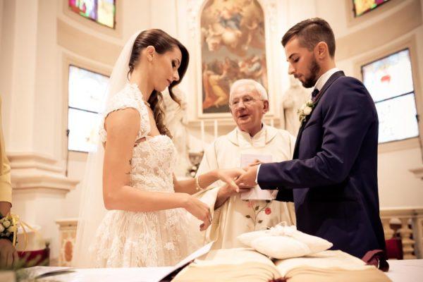 matrimonio-cantine-amistani-ca-bressa-alfonso-lorenzetto-ph-20