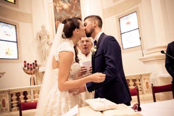 matrimonio-cantine-amistani-ca-bressa-alfonso-lorenzetto-ph-21