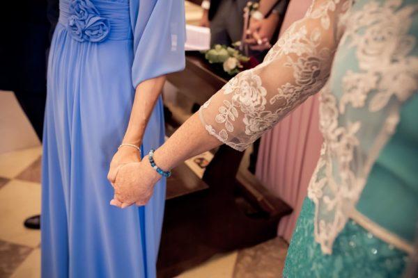 matrimonio-cantine-amistani-ca-bressa-alfonso-lorenzetto-ph-22