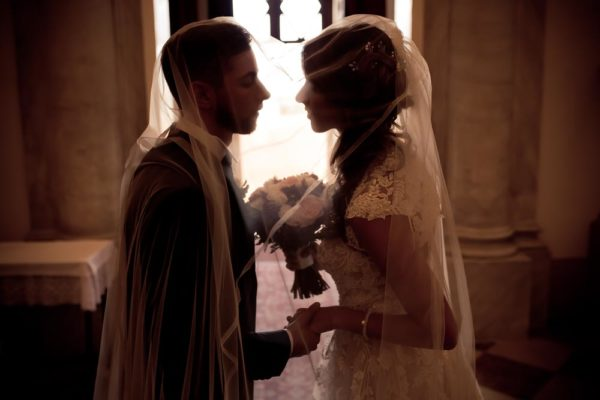 matrimonio-cantine-amistani-ca-bressa-alfonso-lorenzetto-ph-24