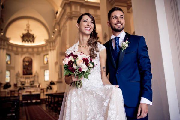 matrimonio-cantine-amistani-ca-bressa-alfonso-lorenzetto-ph-25
