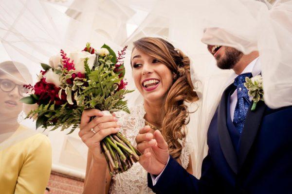 matrimonio-cantine-amistani-ca-bressa-alfonso-lorenzetto-ph-26