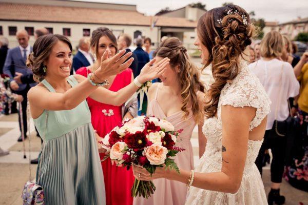 matrimonio-cantine-amistani-ca-bressa-alfonso-lorenzetto-ph-29