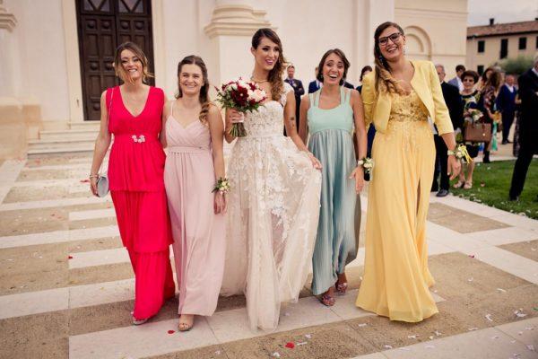 matrimonio-cantine-amistani-ca-bressa-alfonso-lorenzetto-ph-31