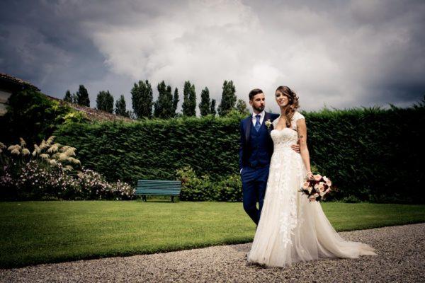 matrimonio-cantine-amistani-ca-bressa-alfonso-lorenzetto-ph-34