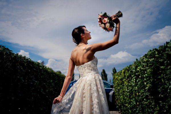 matrimonio-cantine-amistani-ca-bressa-alfonso-lorenzetto-ph-36