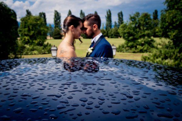 matrimonio-cantine-amistani-ca-bressa-alfonso-lorenzetto-ph-37