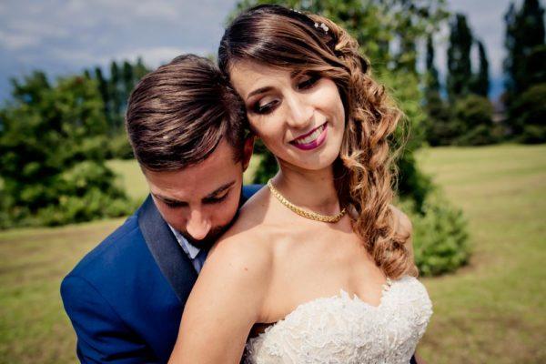matrimonio-cantine-amistani-ca-bressa-alfonso-lorenzetto-ph-38