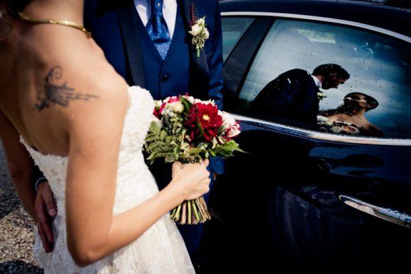 matrimonio-cantine-amistani-ca-bressa-alfonso-lorenzetto-ph-39