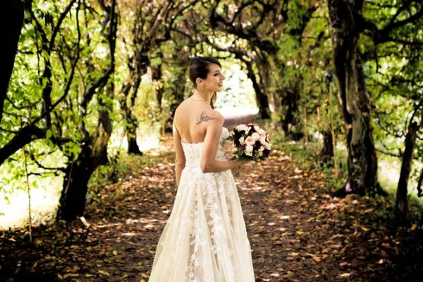 matrimonio-cantine-amistani-ca-bressa-alfonso-lorenzetto-ph-40