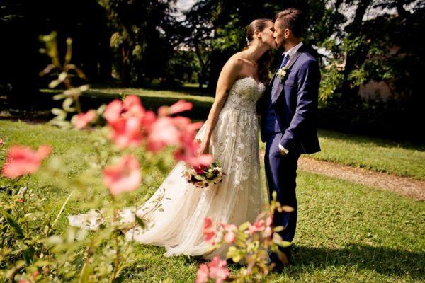 matrimonio-cantine-amistani-ca-bressa-alfonso-lorenzetto-ph-41