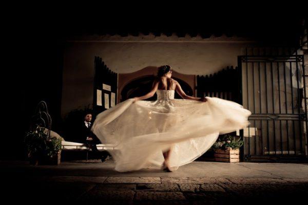 matrimonio-cantine-amistani-ca-bressa-alfonso-lorenzetto-ph-45