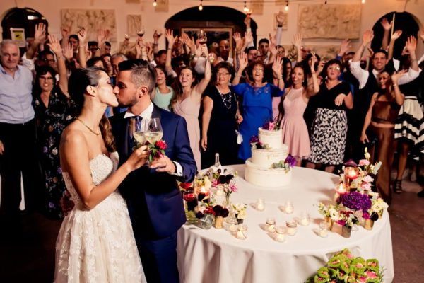 matrimonio-cantine-amistani-ca-bressa-alfonso-lorenzetto-ph-46