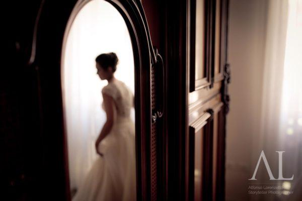 matrimonio-villa-correr-agazzi-Alfonso-lorenzetto-fotografo-1-1