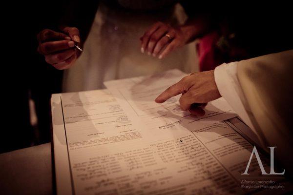 matrimonio-villa-correr-agazzi-Alfonso-lorenzetto-fotografo-12