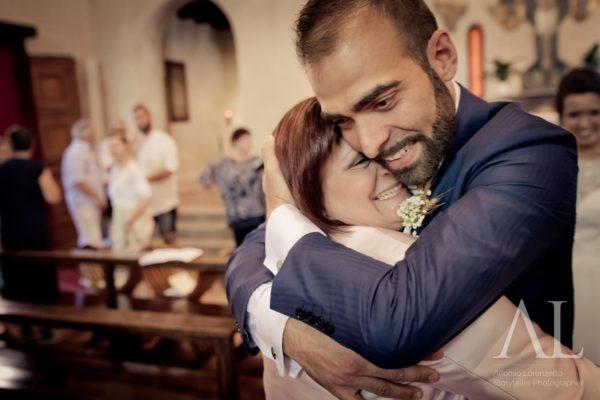 matrimonio-villa-correr-agazzi-Alfonso-lorenzetto-fotografo-14