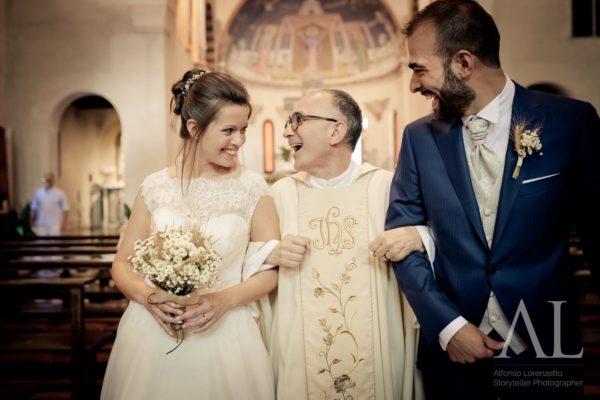 matrimonio-villa-correr-agazzi-Alfonso-lorenzetto-fotografo-15-1