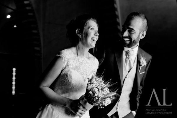 matrimonio-villa-correr-agazzi-Alfonso-lorenzetto-fotografo-16-2