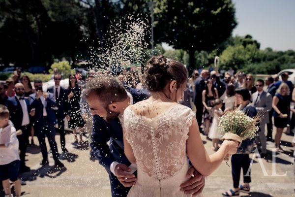 matrimonio-villa-correr-agazzi-Alfonso-lorenzetto-fotografo-17-1