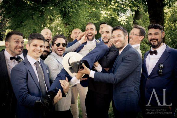 matrimonio-villa-correr-agazzi-Alfonso-lorenzetto-fotografo-20-1