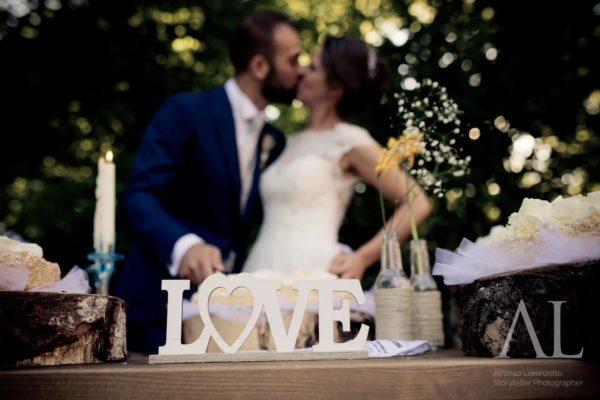 matrimonio-villa-correr-agazzi-Alfonso-lorenzetto-fotografo-22