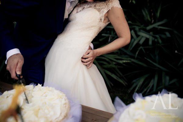 matrimonio-villa-correr-agazzi-Alfonso-lorenzetto-fotografo-23