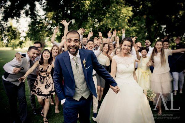 matrimonio-villa-correr-agazzi-Alfonso-lorenzetto-fotografo-26-1