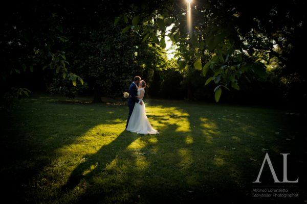 matrimonio-villa-correr-agazzi-Alfonso-lorenzetto-fotografo-27-1
