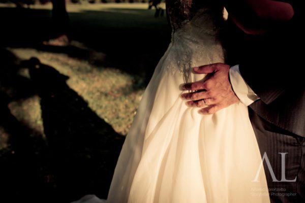 matrimonio-villa-correr-agazzi-Alfonso-lorenzetto-fotografo-28-1