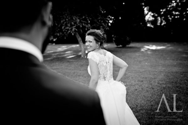 matrimonio-villa-correr-agazzi-Alfonso-lorenzetto-fotografo-30