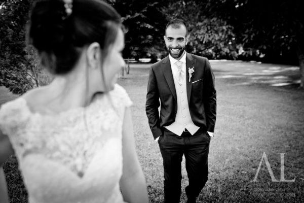 matrimonio-villa-correr-agazzi-Alfonso-lorenzetto-fotografo-31