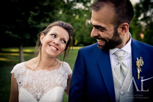 matrimonio-villa-correr-agazzi-Alfonso-lorenzetto-fotografo-32