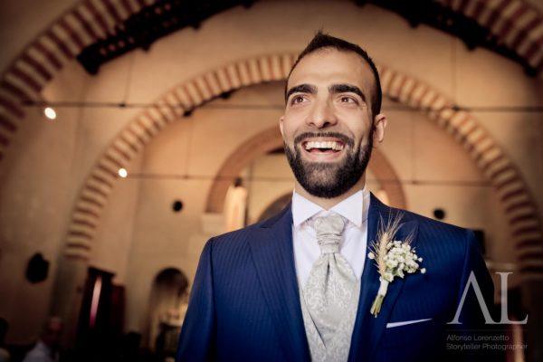 matrimonio-villa-correr-agazzi-Alfonso-lorenzetto-fotografo-4-1