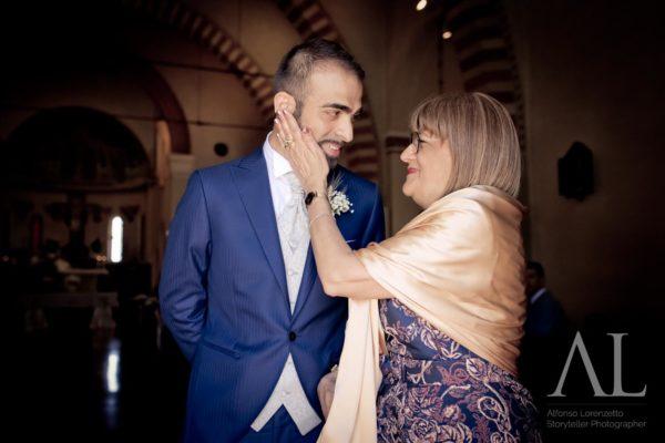 matrimonio-villa-correr-agazzi-Alfonso-lorenzetto-fotografo-5-1