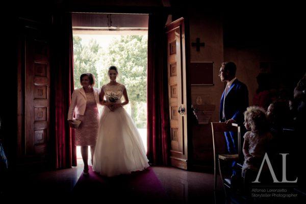 matrimonio-villa-correr-agazzi-Alfonso-lorenzetto-fotografo-6-1
