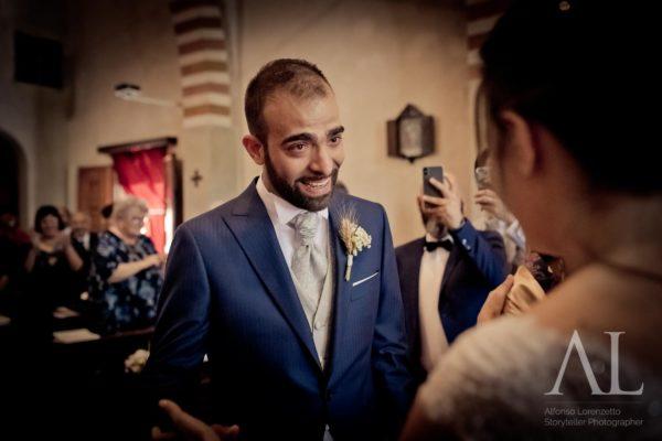 matrimonio-villa-correr-agazzi-Alfonso-lorenzetto-fotografo-7-1