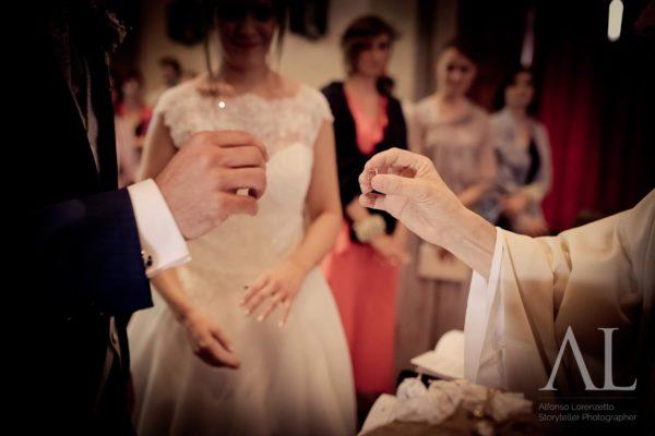 matrimonio-villa-correr-agazzi-Alfonso-lorenzetto-fotografo-8-1