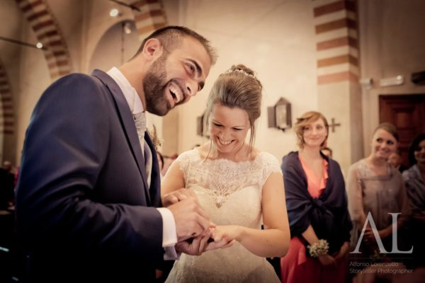 matrimonio-villa-correr-agazzi-Alfonso-lorenzetto-fotografo-9