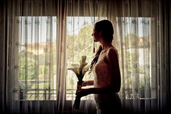 matrimonio-villa-pera-alfonso-lorenzetto-7548
