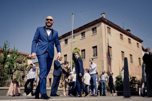 matrimonio-villa-pera-alfonso-lorenzetto-7581
