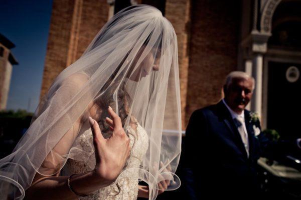 matrimonio-villa-pera-alfonso-lorenzetto-7624