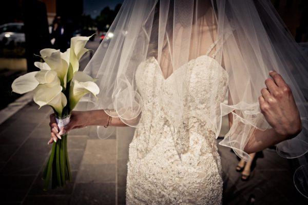 matrimonio-villa-pera-alfonso-lorenzetto-7631