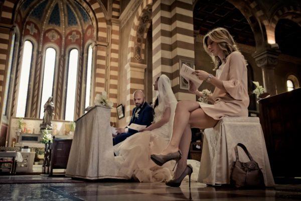 matrimonio-villa-pera-alfonso-lorenzetto-7723
